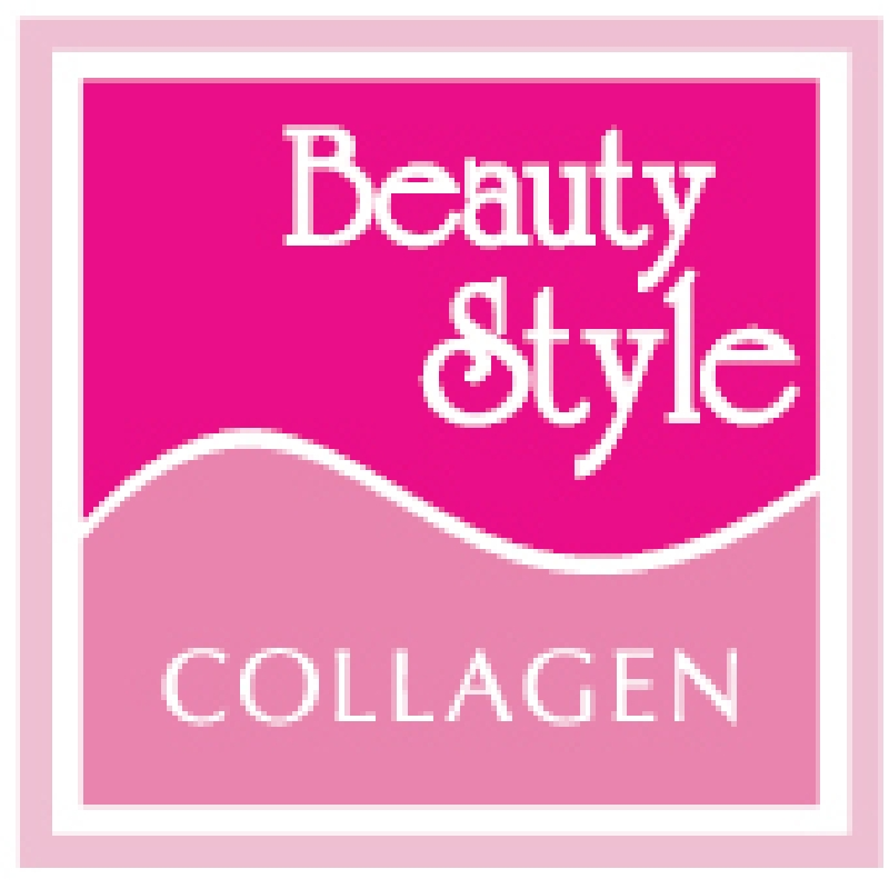 Beauty Style Collagen